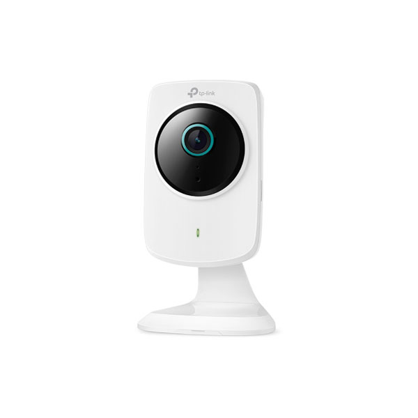 camara-ip-tp-link-nc260-hd-cloud-d-n-wifi