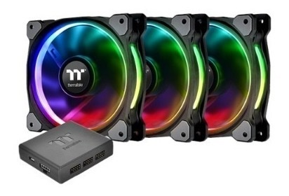 cooler-fan-thermaltake-riing-12-rgb-radiator-pe-3