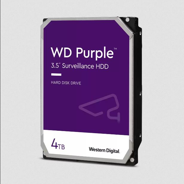 disco-hdd-4tb-sata3-wd-purple