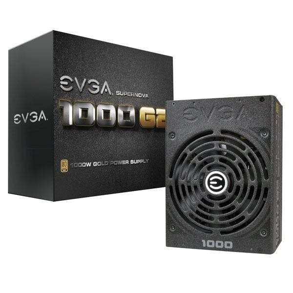 fuente-1000w-evga-supernova-g2-80-plus-gold