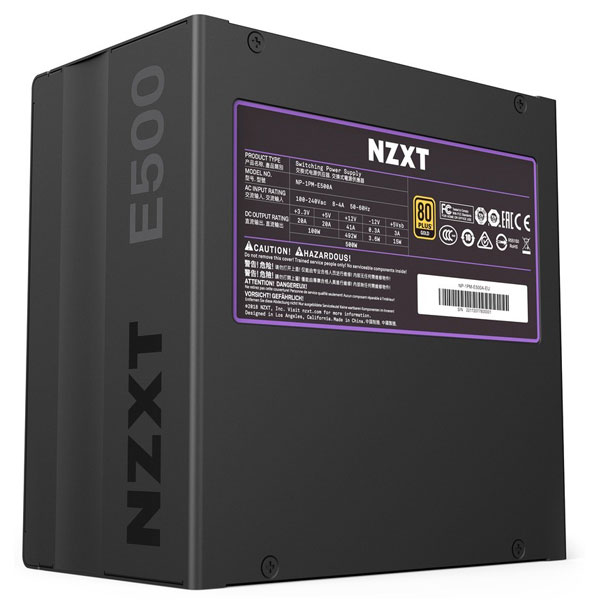 fuente-500w-nzxt-80-plus-gold