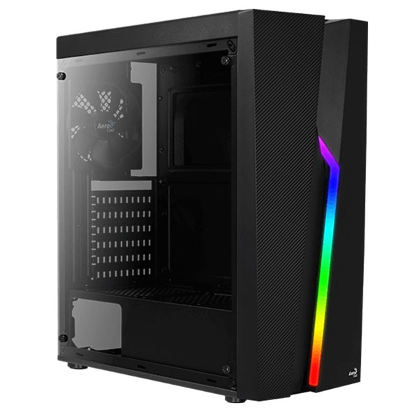 gabinete-aerocool-bolt-black-mid-tower-sf
