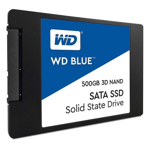hd-ssd-500gb-wd-blue