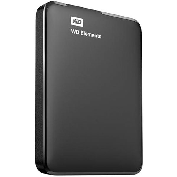 hd-usb-1tb-wd-elements-usb-30
