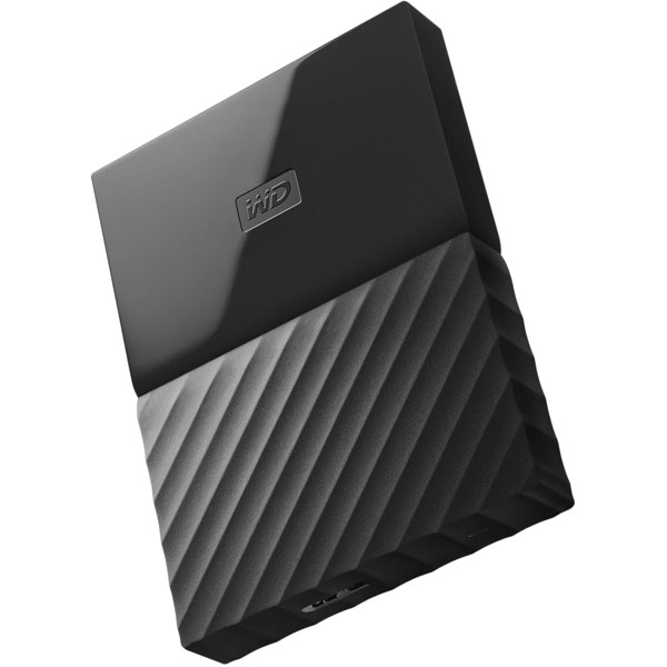hd-usb-4tb-wd-my-passport-30