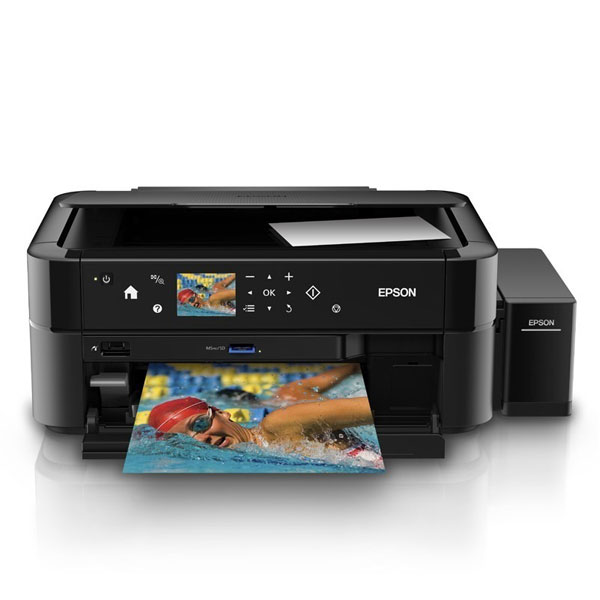 impresora-epson-l850-photo-multif