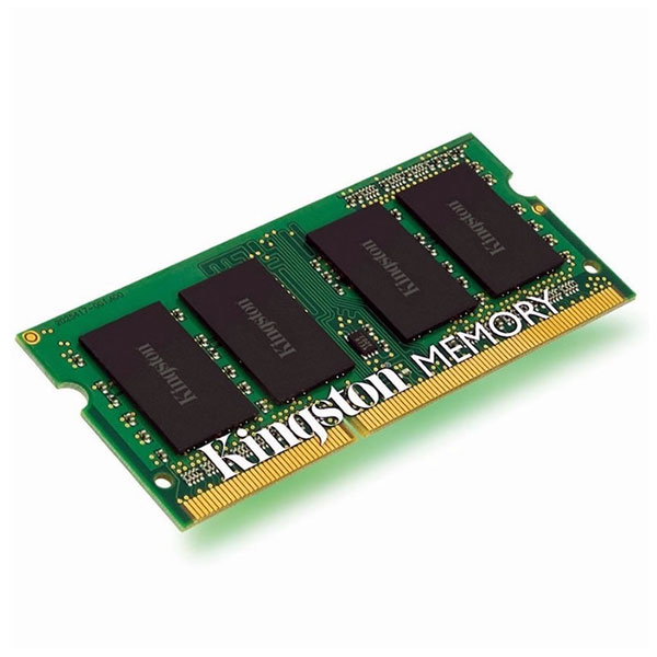 memoria-sodimm-4gb-1600-kvr16ls11-4-kingston-135v