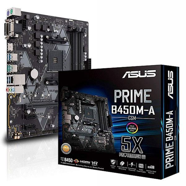 mother-asus-b450m-a-prime-am4