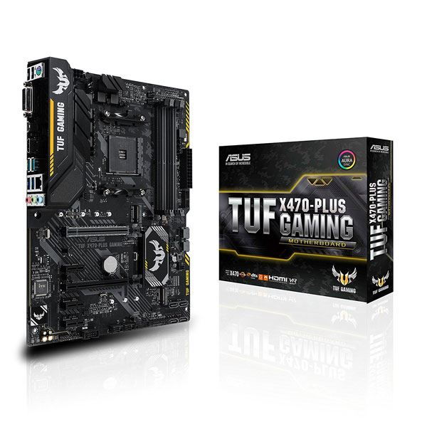 mother-asus-x470-plus-tuf
