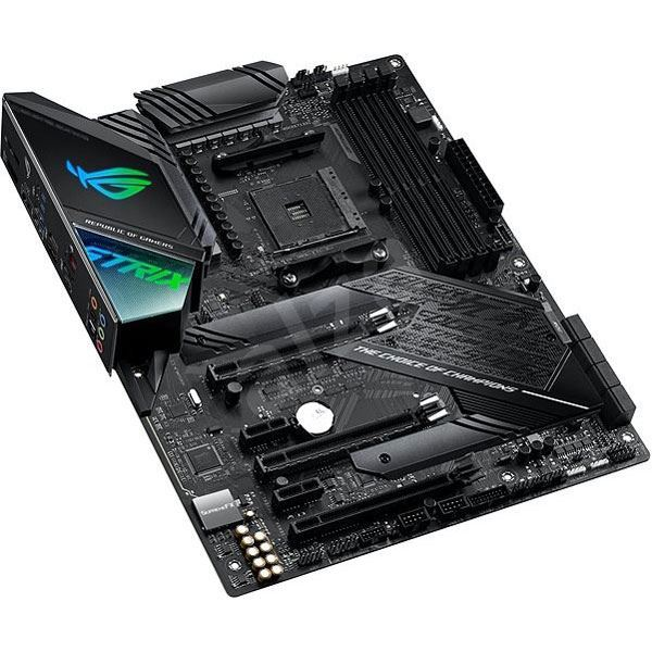 mother-asus-x570-f-strix-gaming