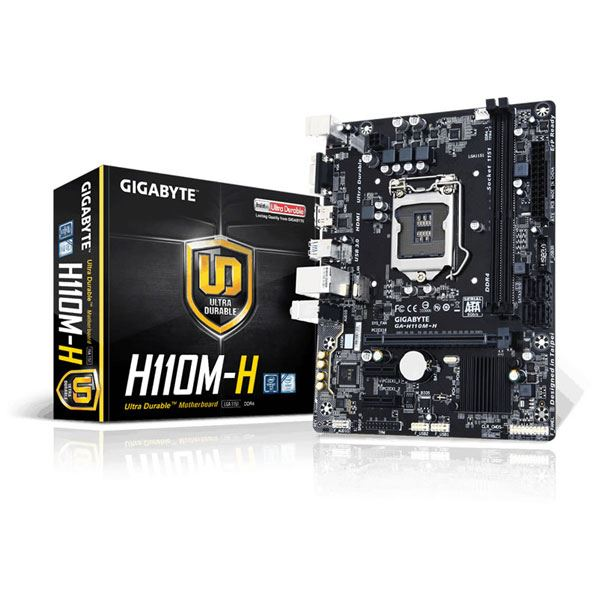 mother-gigabyte-ga-h110m-h