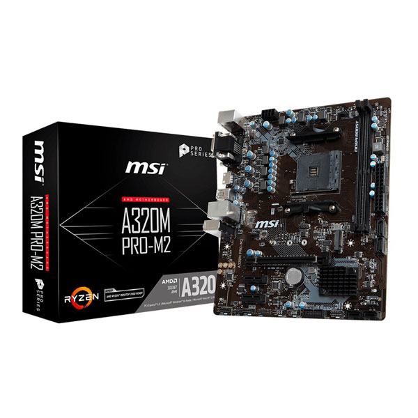 mother-msi-a320m-pro-m2