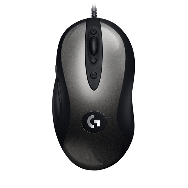 mouse-logitech-g-mx518-legendary