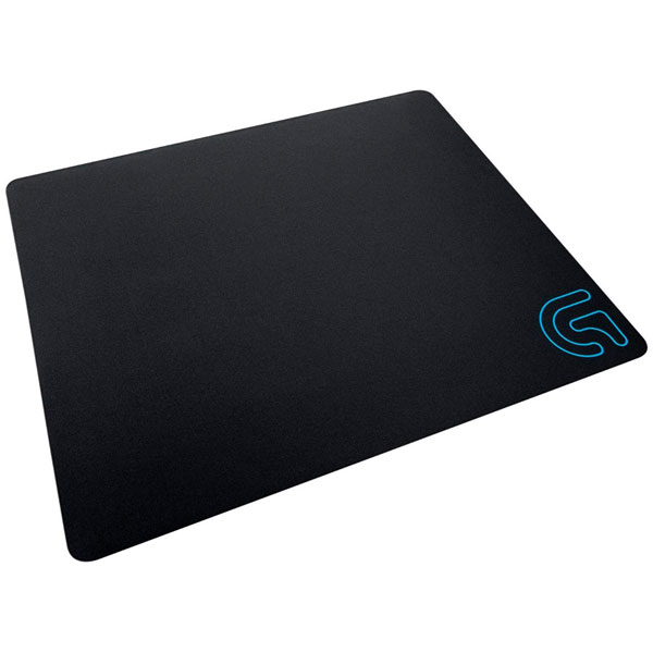 mouse-pad-logitech-g240-gaming