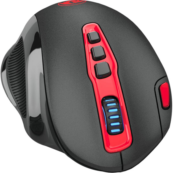 mouse-redragon-m688-shark