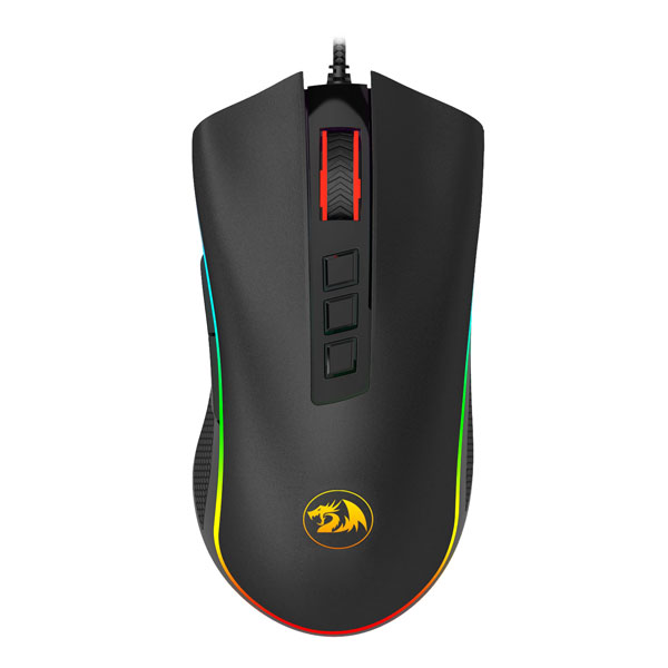 mouse-redragon-m711-fps-cobra-gamer