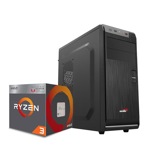 pc-gamer-amd-ryzen-3-2200g-a320-16gb-1tb-kit