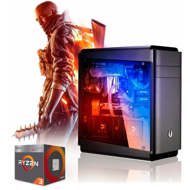 pc-gamer-amd-ryzen-3-3200g-a320-8gb-3200mhz-1tb