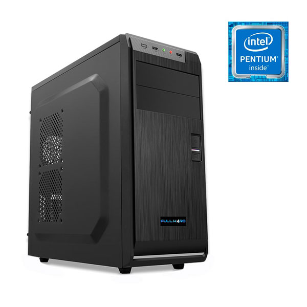 pc-intel-pentium-g5400-h310-8gb-1tb-gt-710-1gb-kit