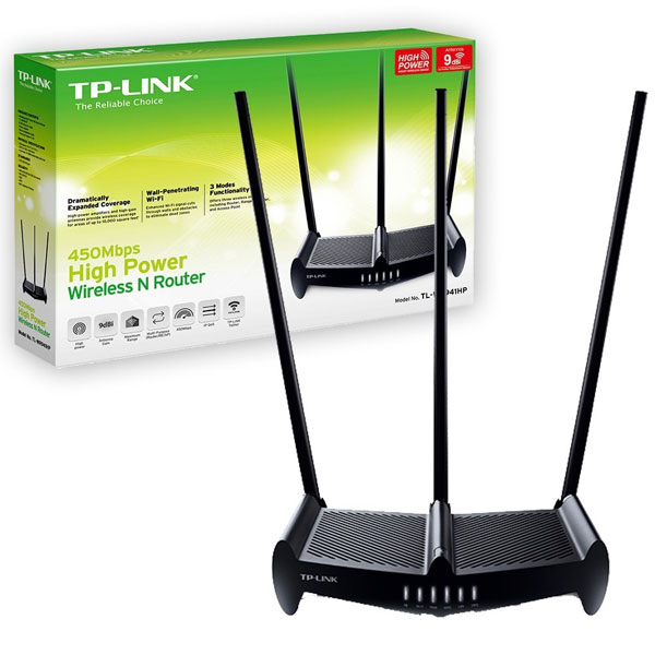 router-tp-link-tl-wr941hp-n450