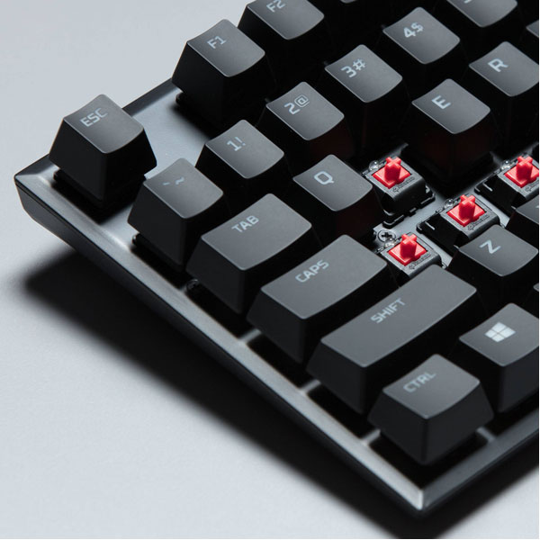 teclado-hyperx-alloy-fps-pro-cherry-red