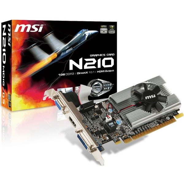 video-geforce-gt-210-msi-1gb-ddr3