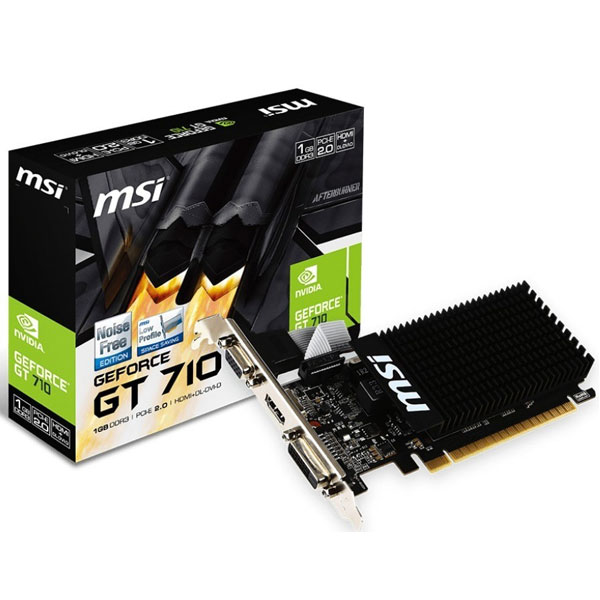 video-geforce-gt-710-1gb-msi-lp