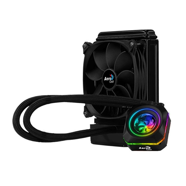 watercooler-aerocool-pulse-l120f