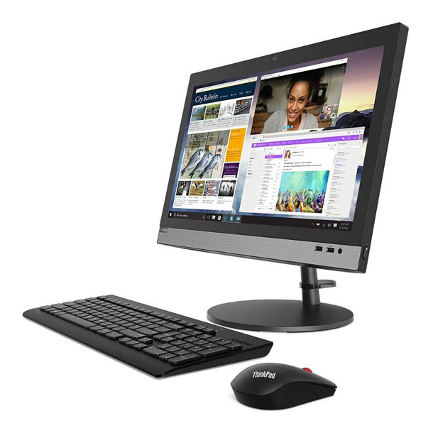 all-in-one-aio-lenovo-v330-intel-i5-8400-4gb-1t-195-fredos