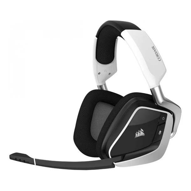 auriculares-corsair-es-void-pro-rgb-se-wireless-71-white