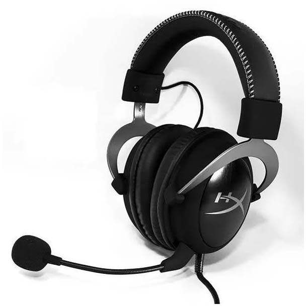 auriculares-hyperx-cloud-ii-metal