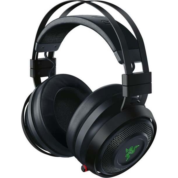 auriculares-razer-nari-ultimate-wireless