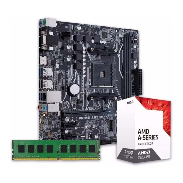 combo-amd-a10-9700-a320m-4gb-2400mhz-asus