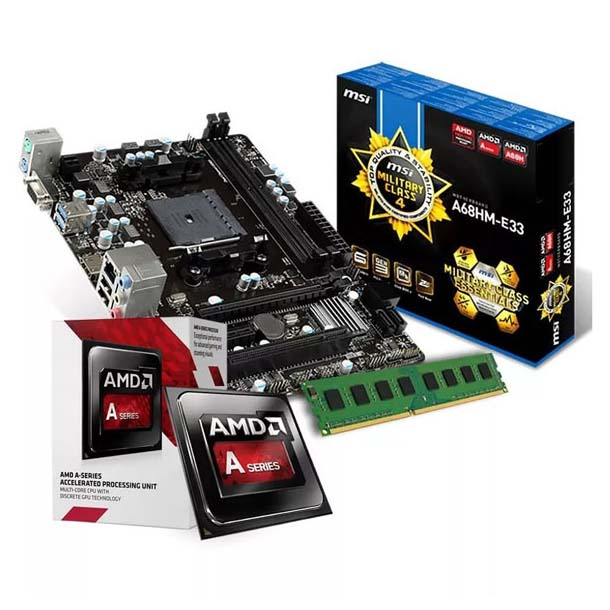 combo-amd-a6-7480-a68-4gb-msi