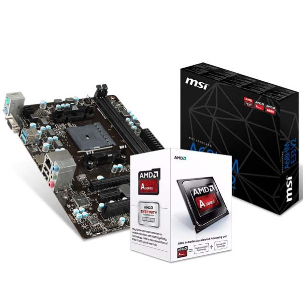combo-amd-a6-7480-a68-8gb-msi