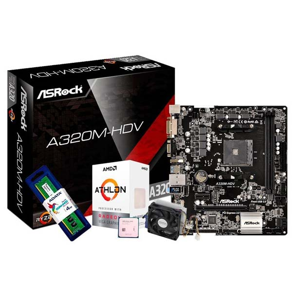 combo-amd-athlon-200ge-a320-4gb