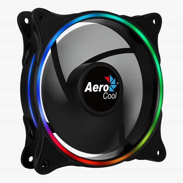 cooler-fan-aerocool-eclipse-12-rgb
