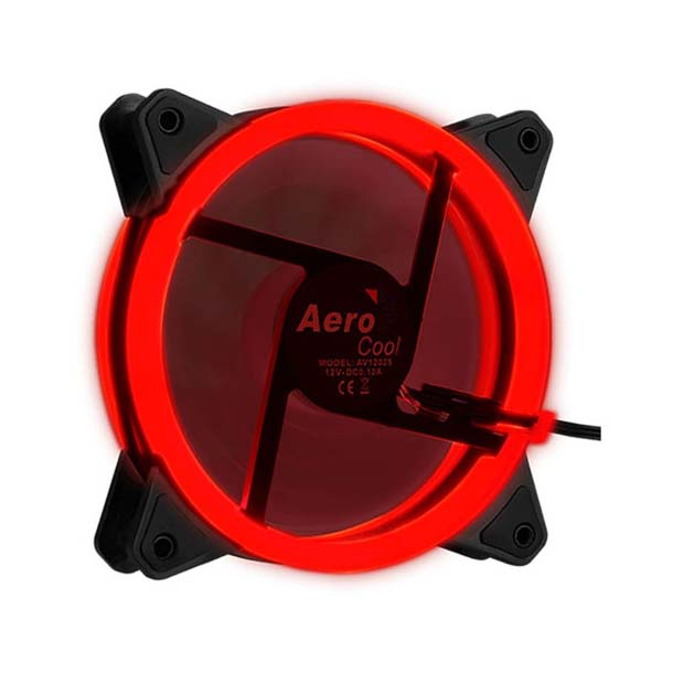cooler-fan-aerocool-rev-red-120mm