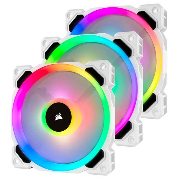 cooler-fan-corsair-ll120-rgb-led-pwd-x3-120mm-blanco