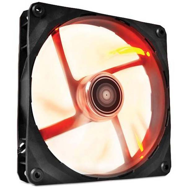 cooler-fan-nzxt-airflow-fz-200-red-led