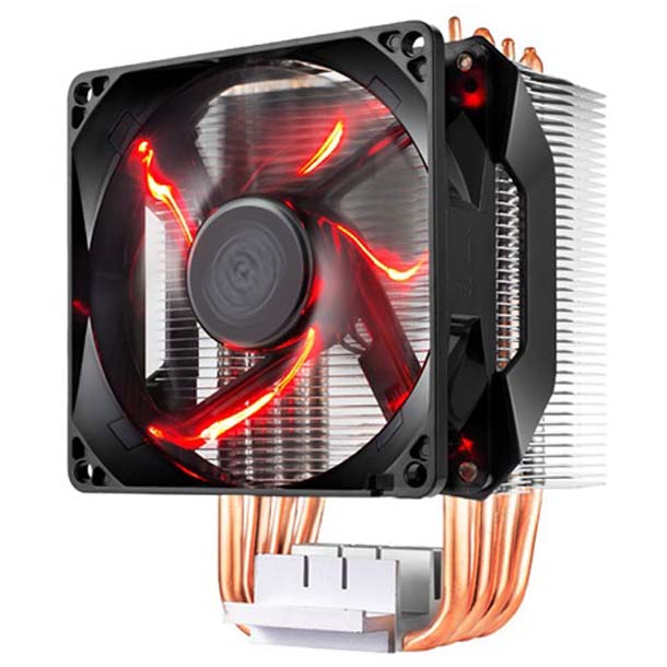cooler-socket-cm-hyper-h410r-led-red