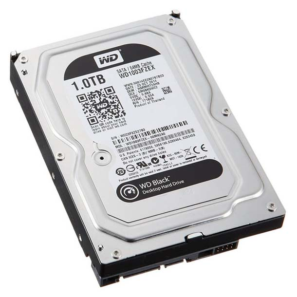 disco-hdd-1tb-sata3-wd-black-caviar