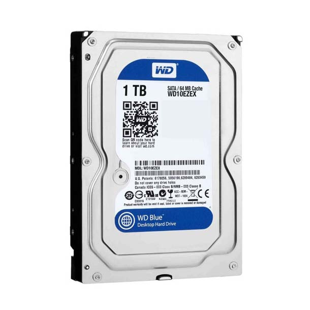 disco-hdd-1tb-sata3-wd-blue