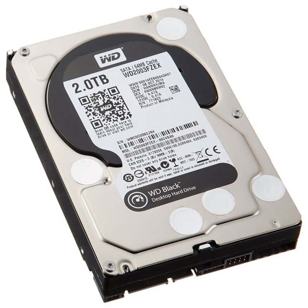 disco-hdd-2tb-sata-3-64mb-wd-black