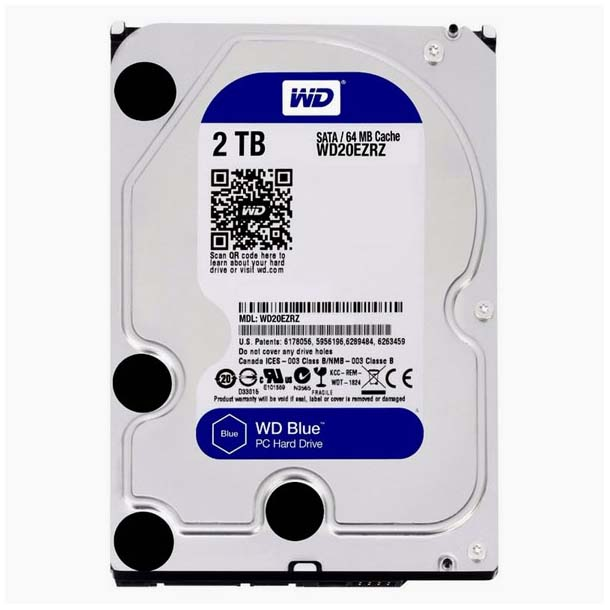 disco-hdd-2tb-sata3-64mb-wd-blue