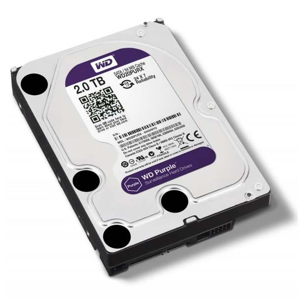 disco-hdd-2tb-sata3-wd-purple