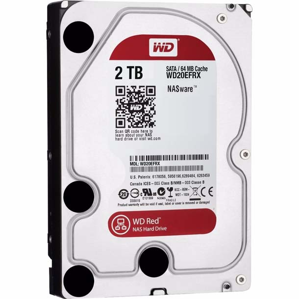 disco-hdd-2tb-sata3-wd-red-edition