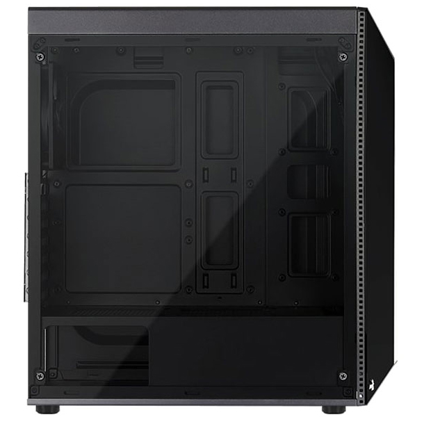 gabinete-aerocool-shard-black-tempered-glass