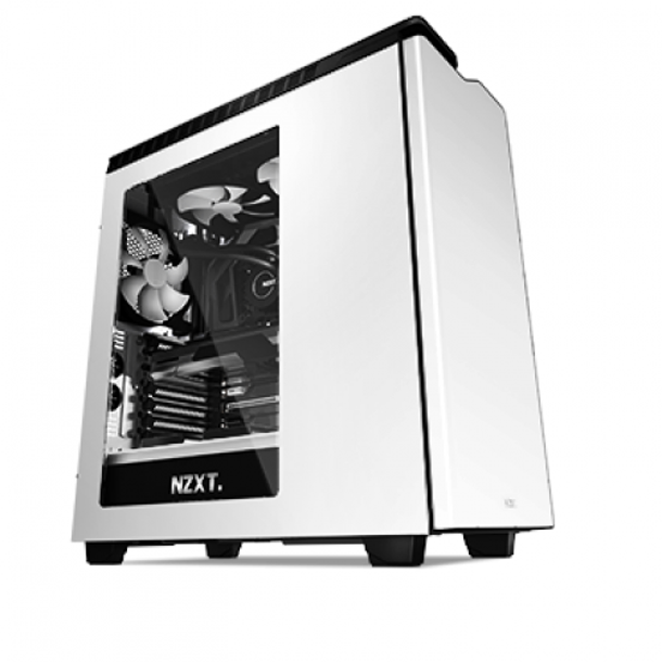 gabinete-nzxt-h440-white-black-sf