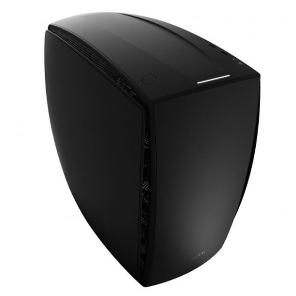 gabinete-nzxt-manta-itx-closed-panel-matte-blk-sf